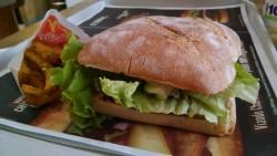 1016_mcdonalds_envies_campagne_burger_chevre_miel_-2