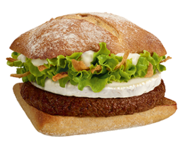 1016_mcdonalds_envies_campagne_burger_chevre_miel_-officiel-1