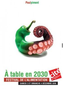1116_affiche_table2030