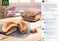 1116_burger_sweety_con_nutella_-0
