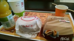 1116_burger_sweety_con_nutella_-1