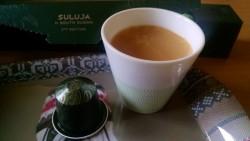 1116_nespresso_suluja_-8