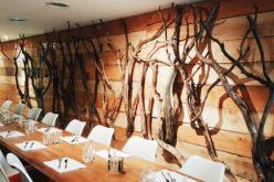 Maître Restaurateur : premier restaurant titré vegan à Nice