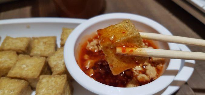 Souvenirs food de Thaïlande : Bangkok, une reine de la street-food
