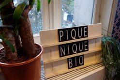 Pique-nique à gagner pour Lille, Strasbourg, Avignon, Nice : la tournée Biovillage se poursuit !