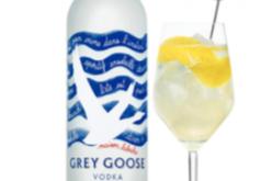 Grey Goose : deux idées cocktails