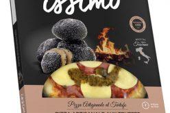 Issimo : la cuisine italienne à portée de main