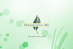 Podcast : Thermostat #01